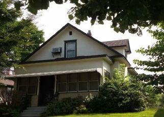Casa en ejecución hipotecaria in Minneapolis, MN, 55412,  LOGAN AVE N ID: P1359465