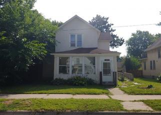 Casa en ejecución hipotecaria in Minneapolis, MN, 55407,  LONGFELLOW AVE ID: P1359469