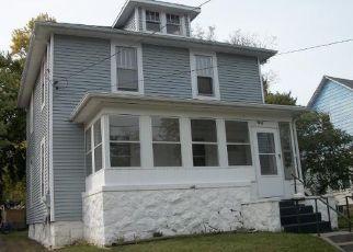 Casa en ejecución hipotecaria in Jackson, MI, 49203,  S MILWAUKEE ST ID: P1359555