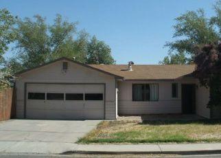 Casa en ejecución hipotecaria in Grand Junction, CO, 81504,  1/2 MORNING DOVE DR ID: P1359619