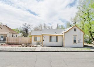 Casa en ejecución hipotecaria in Grand Junction, CO, 81501,  W MAIN ST ID: P1359625