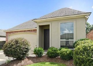 Foreclosure Home in Baton Rouge, LA, 70817,  SPRING CREEK DR ID: P1359898
