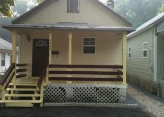 Casa en ejecución hipotecaria in Jacksonville, FL, 32206,  PALMETTO ST ID: P1360245