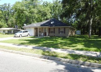 Casa en ejecución hipotecaria in Jacksonville, FL, 32209,  BENEDICT RD ID: P1360276