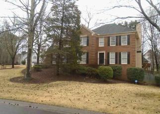 Casa en ejecución hipotecaria in Marietta, GA, 30064,  WYNFORD GABLES SW ID: P1360621