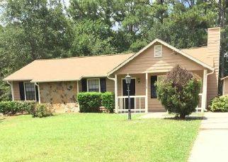Casa en ejecución hipotecaria in Riverdale, GA, 30296,  RADFORD CT ID: P1360629