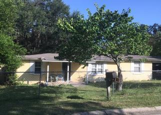 Casa en ejecución hipotecaria in Douglas, GA, 31533,  MOSS ST ID: P1360662