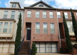 Casa en ejecución hipotecaria in Atlanta, GA, 30318,  SILAS WAY NW ID: P1360683
