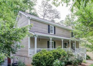 Casa en ejecución hipotecaria in Marietta, GA, 30062,  BENTWOOD DR ID: P1360698