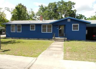 Casa en ejecución hipotecaria in Lake City, FL, 32055,  NW HILLSBORO ST ID: P1360792