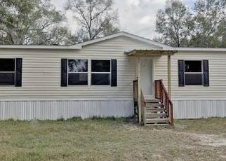 Casa en ejecución hipotecaria in Fort White, FL, 32038,  SW BUFFALO CT ID: P1360796