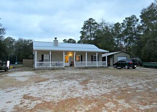 Casa en ejecución hipotecaria in Carrabelle, FL, 32322,  NW 7TH ST ID: P1360801
