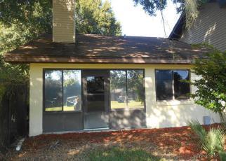 Casa en ejecución hipotecaria in Lakeland, FL, 33809,  FENTON LN ID: P1360912