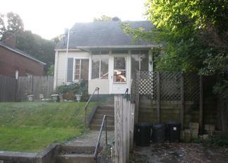 Casa en ejecución hipotecaria in Erie, PA, 16504,  E 28TH ST ID: P1361001
