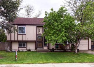 Casa en ejecución hipotecaria in Denver, CO, 80233,  ALBION DR ID: P1361152