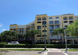 Casa en ejecución hipotecaria in Marco Island, FL, 34145,  S COLLIER BLVD ID: P1361191