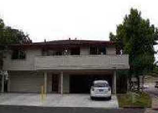 Casa en ejecución hipotecaria in Sacramento, CA, 95841,  SHADOW CREEK DR ID: P1361252
