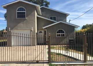 Casa en ejecución hipotecaria in Stockton, CA, 95206,  FAIRMONT AVE ID: P1361254