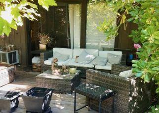 Foreclosure Home in Sacramento, CA, 95825,  FULTON AVE ID: P1361257