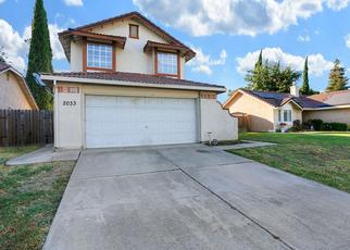 Casa en ejecución hipotecaria in Stockton, CA, 95210,  ATCHENSON ST ID: P1361263