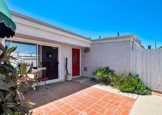 Casa en ejecución hipotecaria in Huntington Beach, CA, 92648,  FLORIDA ST ID: P1361264