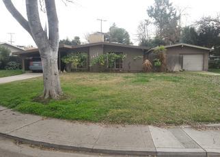Casa en ejecución hipotecaria in Stockton, CA, 95207,  PORTER WAY ID: P1361267