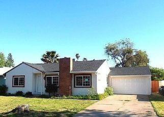 Casa en ejecución hipotecaria in Sacramento, CA, 95821,  WEST WAY ID: P1361270