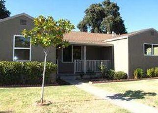 Casa en ejecución hipotecaria in Stockton, CA, 95205,  HACKBERRY ST ID: P1361285