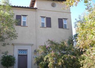 Casa en ejecución hipotecaria in Corona, CA, 92883,  OWENS ST ID: P1361307
