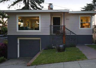 Casa en ejecución hipotecaria in Oakland, CA, 94619,  HERRIOTT AVE ID: P1361332
