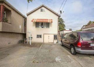 Casa en ejecución hipotecaria in Alameda, CA, 94501,  SAINT CHARLES ST ID: P1361336