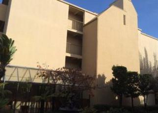 Casa en ejecución hipotecaria in Oakland, CA, 94607,  EMBARCADERO W ID: P1361343