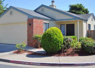 Casa en ejecución hipotecaria in Oakland, CA, 94603,  TOWN SQUARE PL ID: P1361349