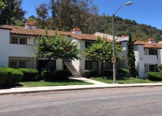 Foreclosure Home in San Diego, CA, 92115,  COLLWOOD WAY ID: P1361390