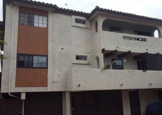 Casa en ejecución hipotecaria in San Diego, CA, 92102,  C ST ID: P1361405