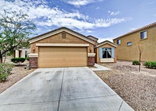Casa en ejecución hipotecaria in Buckeye, AZ, 85326,  W WAYLAND DR ID: P1361430