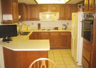 Casa en ejecución hipotecaria in Sun City, AZ, 85373,  N 99TH AVE ID: P1361442