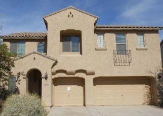 Casa en ejecución hipotecaria in Waddell, AZ, 85355,  N 182ND LN ID: P1361445