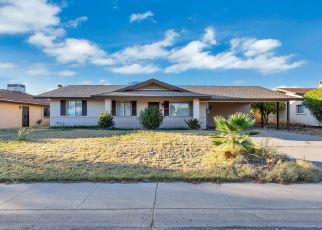 Casa en ejecución hipotecaria in Phoenix, AZ, 85051,  W FRIER DR ID: P1361700