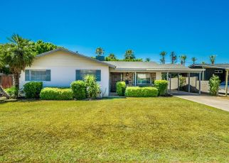 Casa en ejecución hipotecaria in Phoenix, AZ, 85013,  W CHEERY LYNN RD ID: P1361726