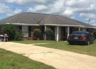 Foreclosure Home in Summerdale, AL, 36580,  LEXINGTON DR ID: P1361842