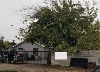 Casa en ejecución hipotecaria in Modesto, CA, 95358,  INYO AVE ID: P1362434