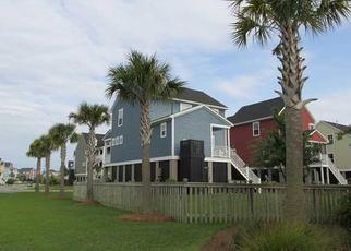 Casa en ejecución hipotecaria in Charleston, SC, 29492,  MEGANS BAY LN ID: P1362702