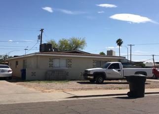 Casa en ejecución hipotecaria in Mesa, AZ, 85204,  E FRANKLIN AVE ID: P1363041