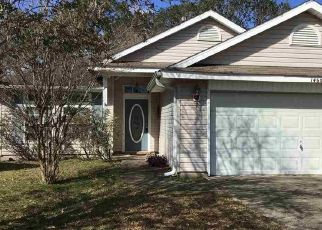 Foreclosure Home in Pensacola, FL, 32534,  NEWCASTLE WAY ID: P1363236
