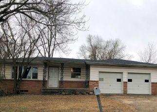 Foreclosure Home in Claremore, OK, 74017,  W BIRCH ST ID: P1363478