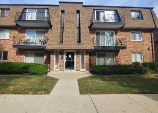Casa en ejecución hipotecaria in Oak Lawn, IL, 60453,  S KEATING AVE ID: P1364534