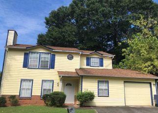 Casa en ejecución hipotecaria in Atlanta, GA, 30307,  MARONA ST NE ID: P1364668
