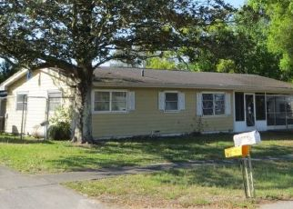 Casa en ejecución hipotecaria in Dunnellon, FL, 34434,  W GREENWAY PL ID: P1364915