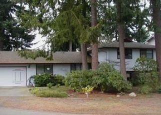 Casa en ejecución hipotecaria in Everett, WA, 98208,  33RD DR SE ID: P1365606